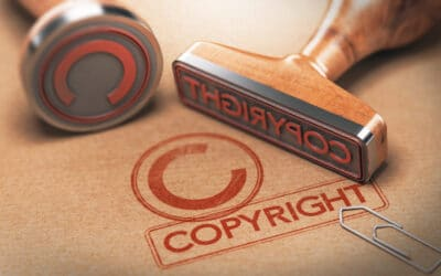 SAFREA and COPYRIGHT – What you need to know