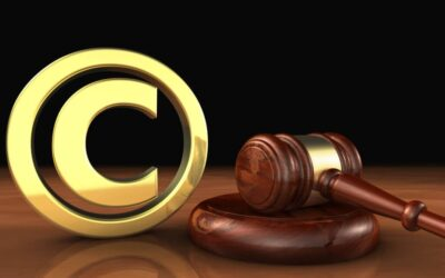 Safrea and the Copyright Amendment Bill (CAB) – an overview